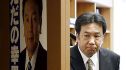 民進・枝野氏、新党結成へ 「立憲民主党」「民主党」が党名候補?