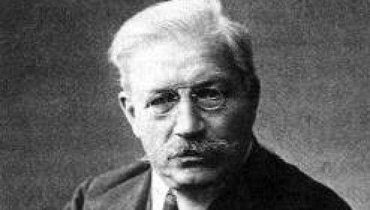パーヴェル・ミリュコーフ