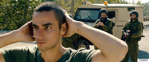 「パレスチナ人を一つにした」