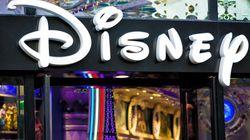 短期、オフィスなし、自社運営:Disneyに見るオープンイノベーションの進化