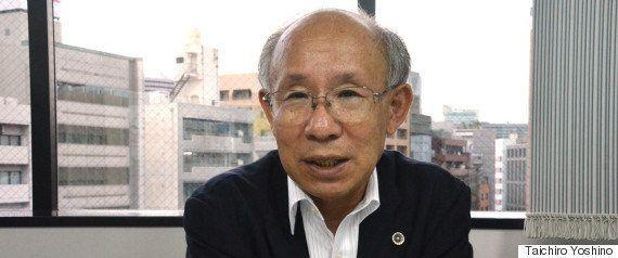 「戦後社会は落ちるところまで落ちた」鳥越俊太郎氏、惨敗の都知事選を振り返る【独占インタビュー】