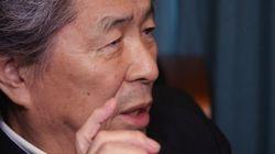「ペンの力って今、ダメじゃん。だから選挙で訴えた」鳥越俊太郎氏、惨敗の都知事選を振り返る【独占インタビュー】