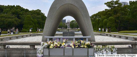 原爆をアメリカ人に伝え続けるアリ・ビーザーさん「被爆者という単語を知ってほしい」