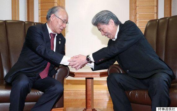 「日本の市民運動はもっと利口になれ」宇都宮健児氏、都知事選を振り返る