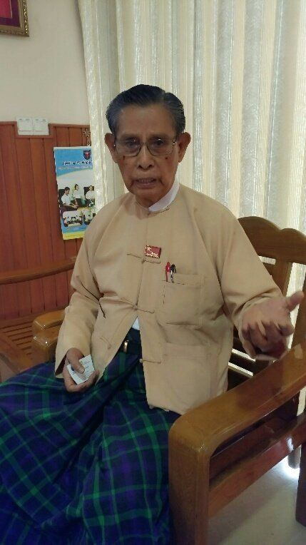 アウンサンスーチー政権誕生から1年 ミャンマーの今は?