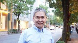 【前編】私が30歳の時に、Appleの社内改革で取り組んだ3つのこと ~Brighture Inc. 代表取締役