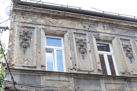 ボスニア・ヘルツェゴビナの経験から学べること