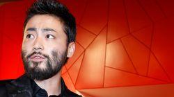 俳優の山田孝之さんが取締役に就任、「スターとの体験」など販売する新会社をトランスコスモスと設立