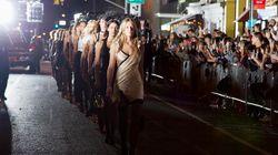 ファッションショーはもはや、関係者だけのハイソで閉じた場所じゃない?