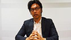 「政治の闇の深さを痛感した」松田公太氏が見つめる政局、そして衆院選