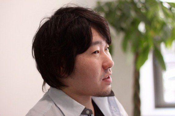 世界水準から見た日本のUIデザインの課題は?