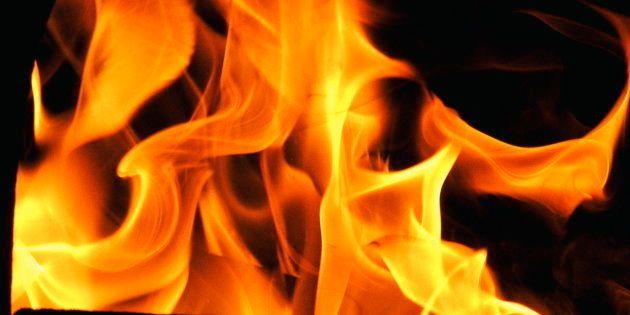 ネット炎上のイメージ画像(CC BY