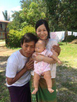 【ミャンマー】海外事業の社長を辞めて4ヶ月経った今、思うこと