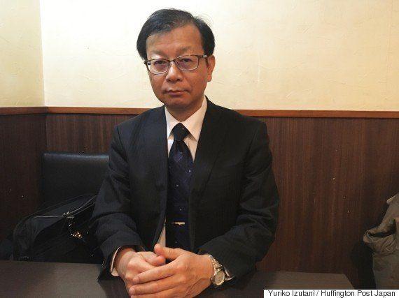 【インタビュー】「殺せ」ブログの長谷川豊アナと「健康ゴールド免許」の小泉進次郎氏は同類なのか?