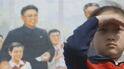 「北朝鮮の不自由さに同情」
