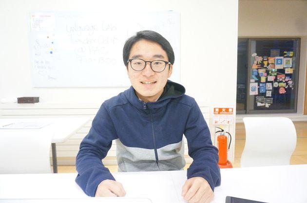 「失敗は武勇伝」と生徒は笑った。チェンジメーカー育成目指す、軽井沢の全寮制・国際学校「ISAK」