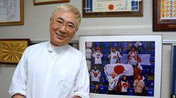 ソチ五輪を目指す安藤美姫選手に高須院長の支援届く―高須クリニックのCMに登場