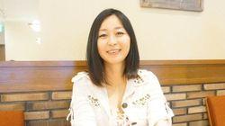 17歳のアルバイトは、中絶された胎児の処置だった――漫画家・沖田×華さんが描く、産婦人科の光と影