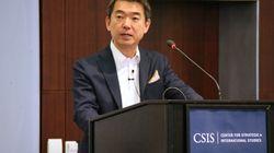 橋下徹氏「政党を行ったり来たりするチョロネズミが駆除」され「日本にとってよかった」(衆院選2017)