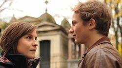 過去は未来を構築するためのもの――フランス映画「愛しき人生のつくりかた」ルーヴ監督に聞く