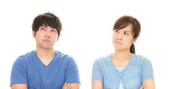 年収600万円未満の夫は専業主婦の妻に『好きの搾取』をしている?