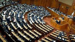議会における質問時間配分は「議席数」が基準。でも、得票比率は考慮されても良いのでは?