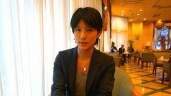 女性管理職を増やすよりも大切なことーー「育休世代のジレンマ」中野円佳さんに聞く、これからの働きかた