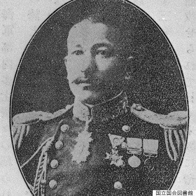 超自然的な力を信じた「日本の戦争」