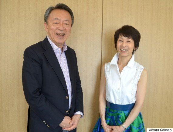 池上彰氏「世界の右傾化と、日本の右傾化は違う」