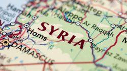 シリア難民はヨーロッパにどう定住するのか(インタビュー前編)