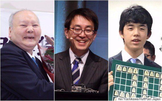 30年前に姿を消した『伝説の棋士』永作芳也の消息が明らかに。「相手を突き落としても...」勝負哲学を語る