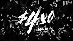 秋元康プロデュース「劇団4ドル50セント」というビジネスモデルは、乃木坂46とAKB48を越えられるか?
