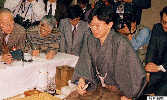 藤井四段を目指す子供たちを育てたい...指導者として蘇った「伝説の棋士」永作芳也の棋士人生をたどる