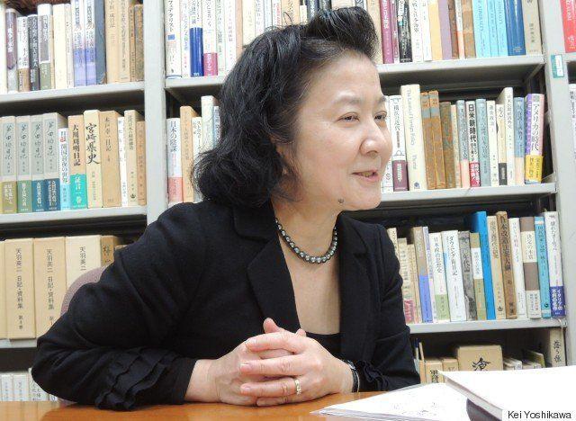 真珠湾攻撃から75年、歴史家・加藤陽子氏は語る「太平洋戦争を回避する選択肢はたくさんあった」