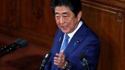 安倍首相、昭恵氏の国会招致を拒否「私がお答えする」