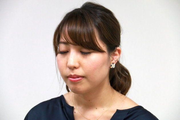 テロに巻き込まれた25歳の日本人女性。それでも世界とつながっていたい