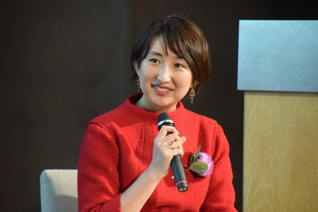 HASUNA Co.,Ltd. 代表取締役 白木