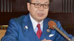 """世耕経産大臣は、日本の製造業の""""破壊者""""か"""