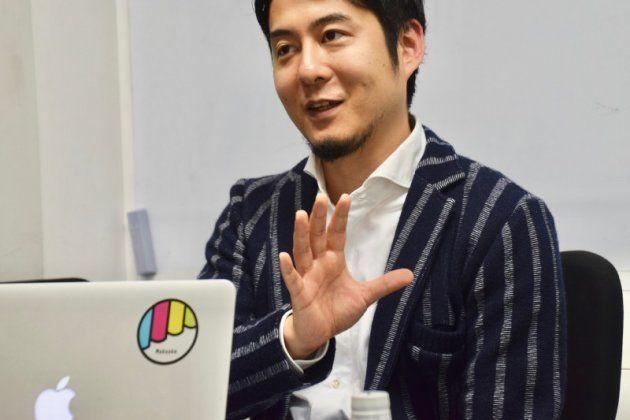 日本の中小企業を覆う「2つの呪縛」から脱するために