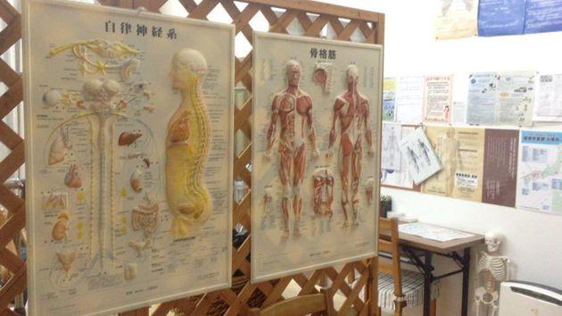 場所に依存しない生き方をしたい〜台湾ワーホリから中国・深センでドローン事業を立ち上げた川ノ上和文さん〜