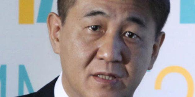 小川誠司氏に見る「大学教授のあり方」