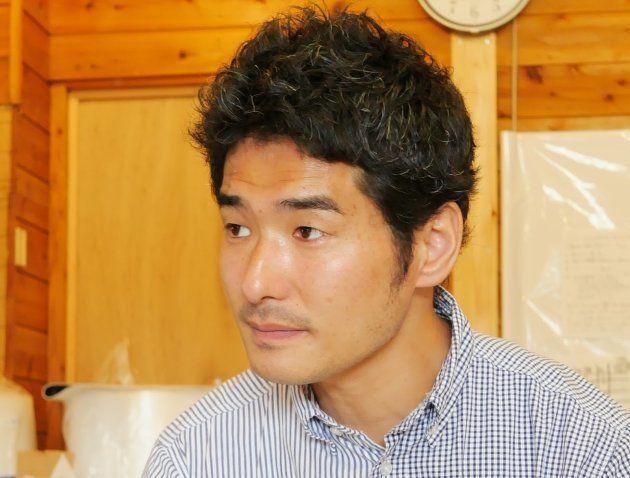 キロ100円お米の価値を上げた梶山さんの商品づくりに迫る