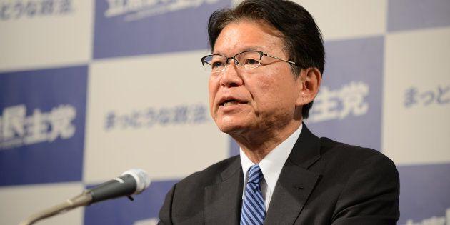 平成の次の時代、立憲民主党が日本を良くする