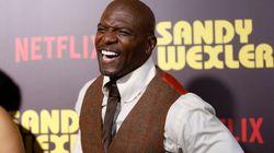 男性俳優も被害を告白 ハリウッドで蔓延するセクハラ
