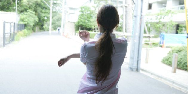 「児童養護施設を出た若者」への給付型奨学基金寄付が5000万円に