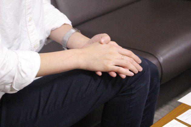 「私は、被害者Aではない。伊藤詩織です」元TBS記者のレイプ疑惑を顔出しで公表した理由