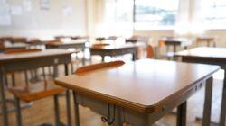 「教育の無償化」を考える-「自助」と「公助」のバランス:研究員の眼
