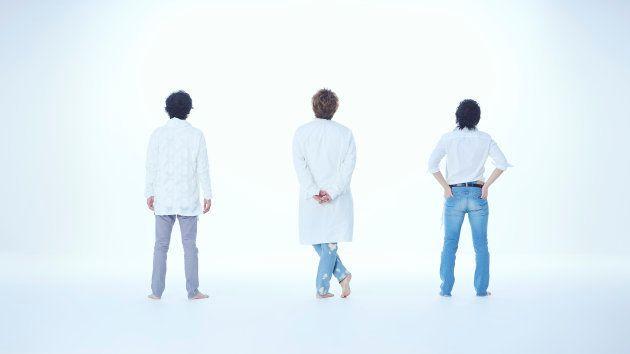 稲垣吾郎・草彅剛・香取慎吾に聞く
