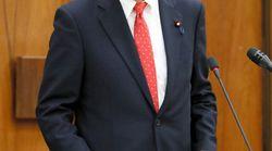 維新、足立氏に国会質問させない方針「誹謗(ひぼう)中傷に近い発言が多々あった」