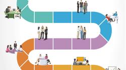 あなたの組織に、変化を受け入れる風土はあるか?~エンプロイージャーニーマップが求められる理由~